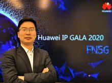 5G и облачные технологии – мнение Huawei