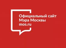 ИТ-коллапс в Москве