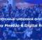 Восточный цифровой форум, Russky MeetUp & Digital Region