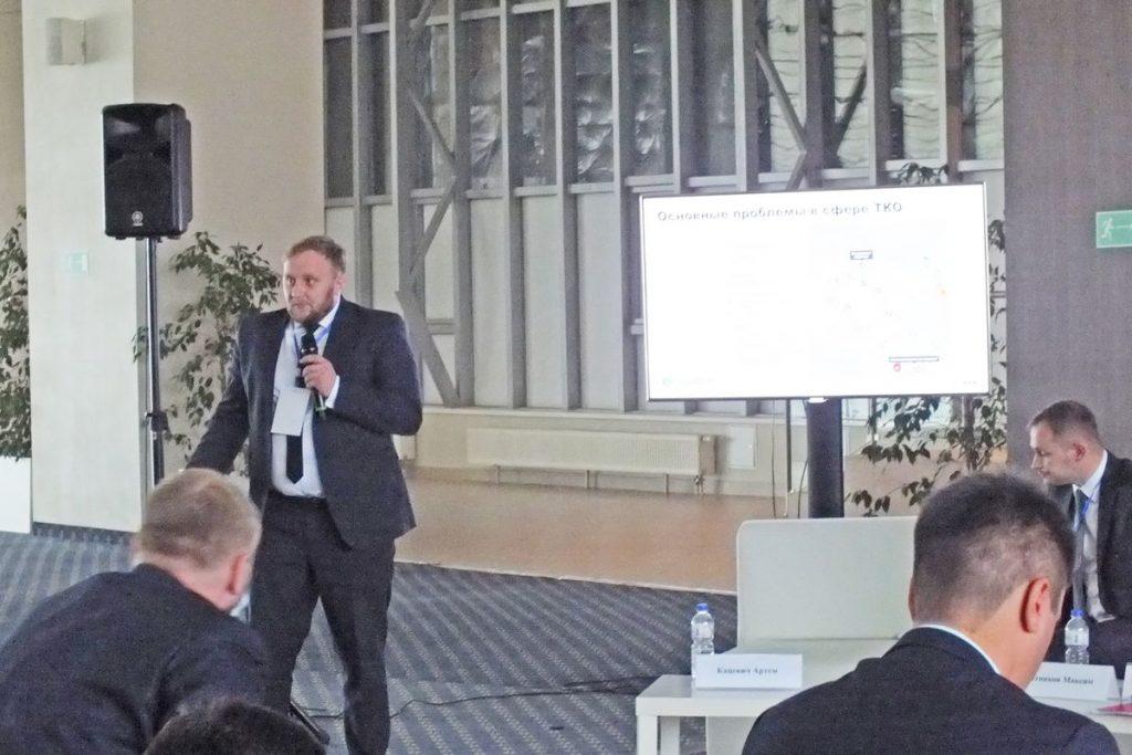 Мегафон Путь к «умному городу»: проекты цифровой трансформации региона