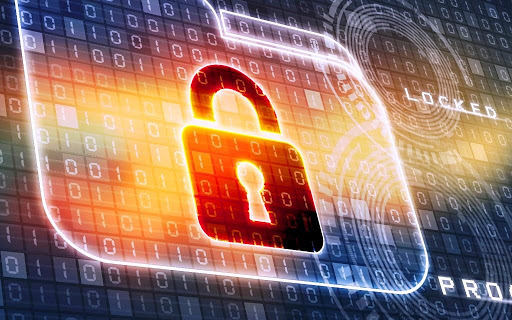 COVID-19 и информационная безопасность