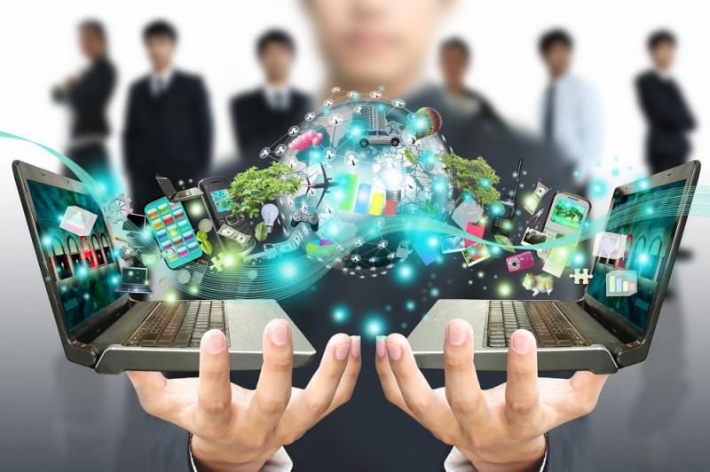 Ещё больше помощи для IT-отрасли