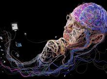 Цифровизация – в головах