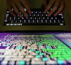 Как с 2021 года перейти на пониженные взносы IT-компании