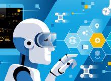 Кадры для цифровой экономики: новые веяния