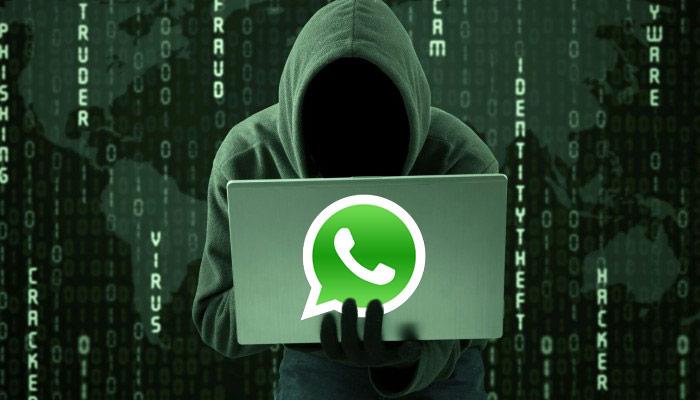 Как защитить свой WhatsApp