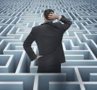Туманные перспективы налоговых льгот для IT