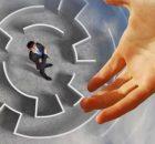 Минэкономики готовит запуск цифровой платформы поддержки МСП