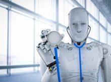 Цифровизация медицины утверждена законодательно