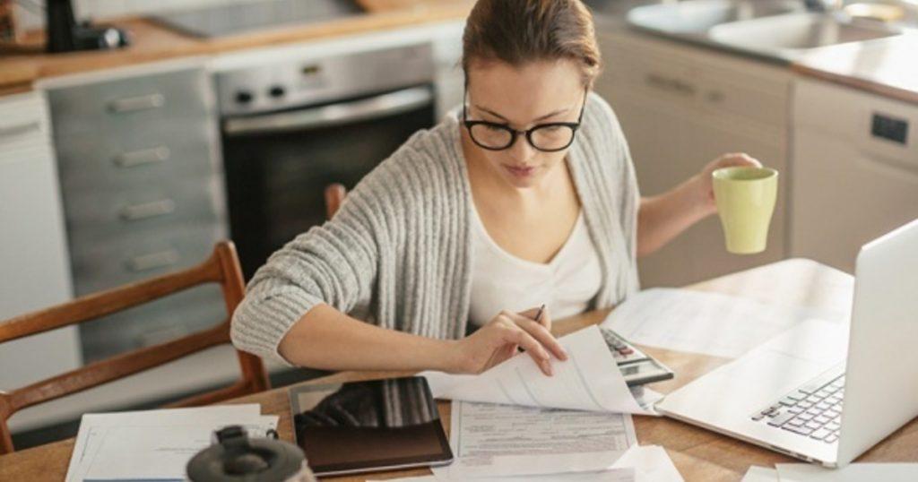Налоги для самозанятых: спорные вопросы декабря