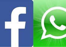 WhatsApp отложил обновление до мая 2021