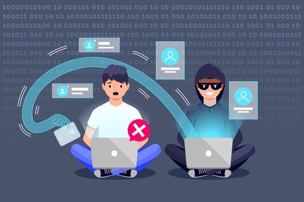 В Уссурийске раскрыто дело об электронном мошенничестве