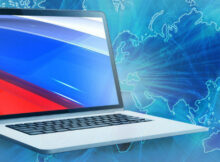 Обновлена информационная система реестра российского ПО