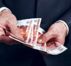 Льготные кредиты приморскому бизнесу: как получить