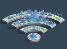 В «Цифровое Приморье» инвестировали 200 миллионов