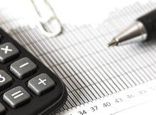 Процедуру получения налоговых вычетов упростили