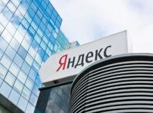 ФАС и «Яндекс»: нет взаимопонимания