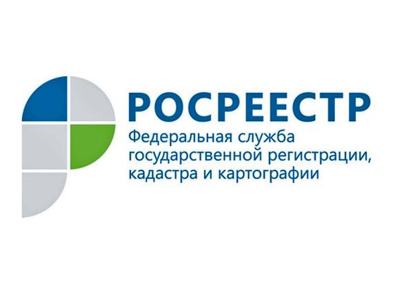 Почта России и майские праздники