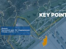 Приморский ЦОД поддержит южнокорейский оператор