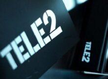 Tele2 связала eSIM с ЕБС 1
