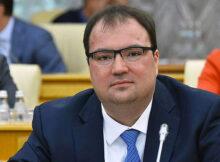 Электронные паспорта в России: когда?
