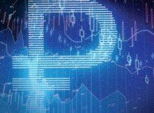 Цифровой рубль появится в 2022 году 1