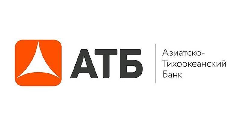АТБ продан фонду из Казахстана 1