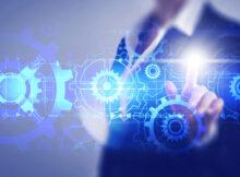 ИТ-услуги рынок